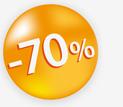 Кухни со скидкой 70% !
